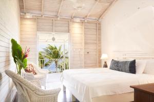 ECO Lifestyle + Lodge (2 of 101)