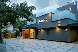 Mairona Hotels Gulberg
