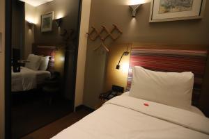 Bankerhan Hotel (37 of 179)