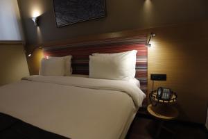 Bankerhan Hotel (4 of 179)