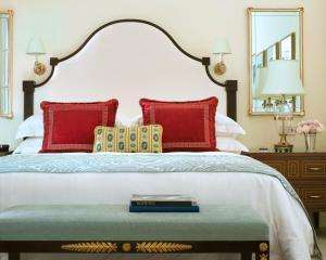 Four Seasons Hotel Lion Palace (25 of 63)