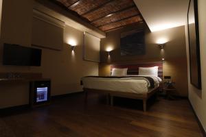 Bankerhan Hotel (33 of 179)