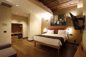Bankerhan Hotel (31 of 179)