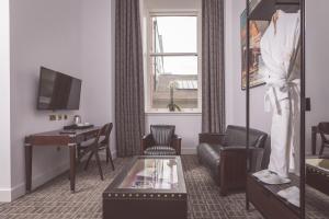 Titanic Hotel Belfast (9 of 34)