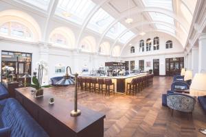 Titanic Hotel Belfast (4 of 34)