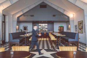 Titanic Hotel Belfast (24 of 34)