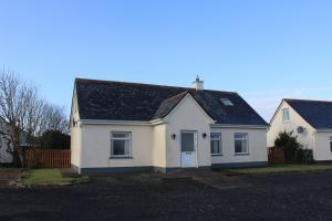 obrázek - No 6 Glynsk Cottage