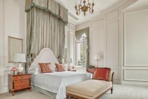 Four Seasons Hotel Lion Palace (7 of 63)