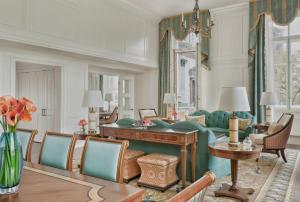 Four Seasons Hotel Lion Palace (17 of 63)