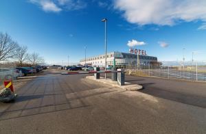 LifeHotel Vienna Airport - Fischamend Dorf