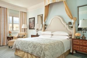 Four Seasons Hotel Lion Palace (21 of 63)