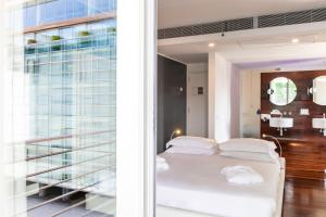 Radisson Blu es. Hotel, Rome (4 of 247)