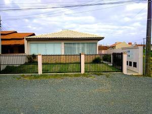 Casa Germinada Villa Bella