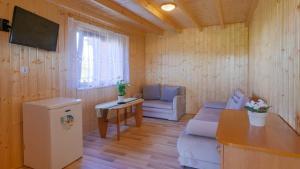 LetniaSielanka by Aparts Care