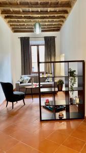 obrázek - Gentili Apartment