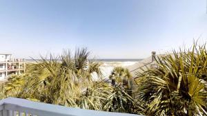 3 1St Street- Sea View Home, Dovolenkové domy  Coquina Gables - big - 2