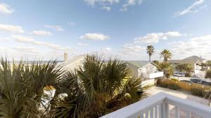 3 1St Street- Sea View Home, Case vacanze  Coquina Gables - big - 24
