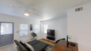 3 1St Street- Sea View Home, Dovolenkové domy  Coquina Gables - big - 7