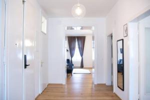 Levestate Premium Apartment close to the City Center