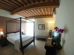 Residenza Farinati - AbcAlberghi.com