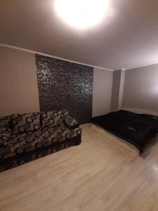 Апартаменты 096