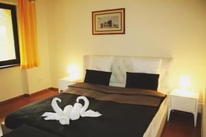 Złoty Potok Resort