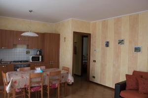 casa vacanze al paesello - AbcAlberghi.com