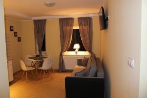 Restauracja Hotel Kassandra