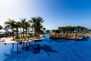 Radisson Blu Resort, Gran Canaria (10 of 90)