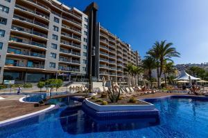 Radisson Blu Resort, Gran Canaria (6 of 90)
