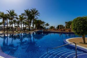 Radisson Blu Resort, Gran Canaria (27 of 92)