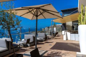 Radisson Blu Resort, Gran Canaria (17 of 90)