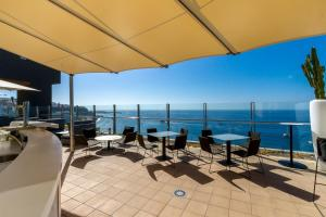 Radisson Blu Resort, Gran Canaria (16 of 90)