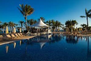 Radisson Blu Resort, Gran Canaria (4 of 90)