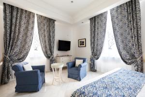 La Ciliegina Lifestyle Hotel - AbcAlberghi.com