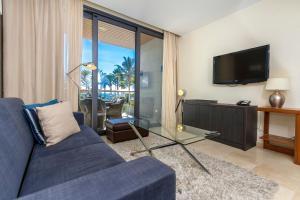 Radisson Blu Resort, Gran Canaria (39 of 92)