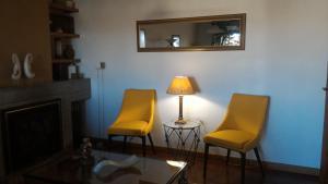 Apartamento Galerias, 4250-319 Porto
