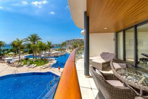 Radisson Blu Resort, Gran Canaria (9 of 92)