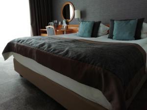 Ramada Resort Kranjska Gora - Hotel