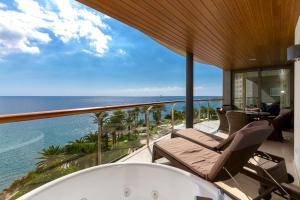 Radisson Blu Resort, Gran Canaria (8 of 90)