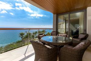Radisson Blu Resort, Gran Canaria (15 of 92)