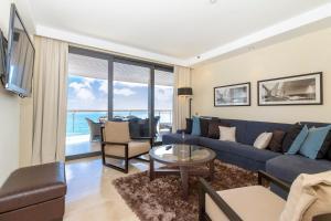 Radisson Blu Resort, Gran Canaria (18 of 92)