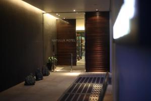 Furano Natulux Hotel - Furano