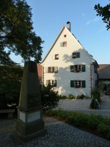 Hotel Restaurant Pfaffenkeller - Kandern