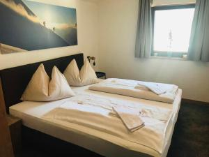 StadlHof - Accommodation - Flachau