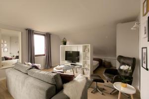 Apartment Špica