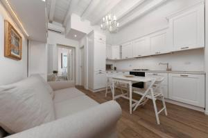 Casa da Suite Argenta - AbcAlberghi.com