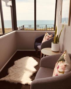 Apartment 278 - Accommodation - Eskdale