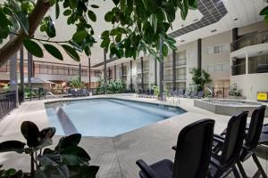 obrázek - The Coast Kamloops Hotel & Conference Centre