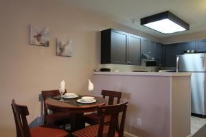 Marketplace Lodge by Whistler Retreats - Apartment - Whistler Blackcomb